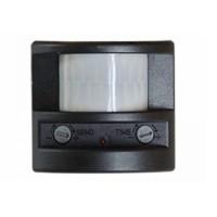 Báo trộm hồng ngoại Karassn PC-800A