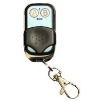 Tay điều khiển từ xa Duxa RM01