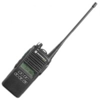 Bộ đàm Motorola CP1300
