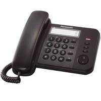 Điện thoại bàn Panasonic KX TS520