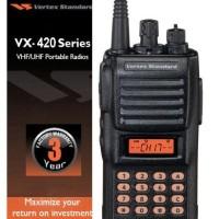 Bộ đàm Vertex Standard VX 420