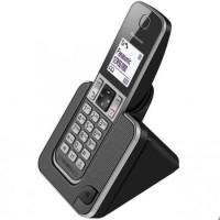 Điện thoại bàn không dây Panasonic KX-TGD310