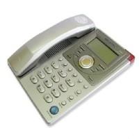 Điện thoại bàn Vinacom Goldtel MD-839K
