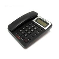 Điện thoại để bàn Panasonic KX-T730CID