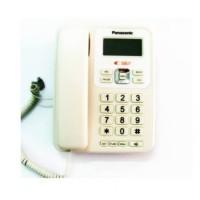 Điện thoại để bàn Panasonic KX-TSC 938CID