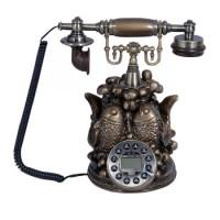 Máy điện thoại giả cổ ODEAN CY- 314A