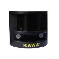 Báo trộm độc lập Kawa KW-I226