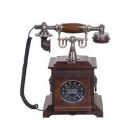 Máy điện thoại giả cổ ODEAN CY- 503A