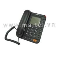 Điện thoại để bàn Panasonic KX-TSC 543CID
