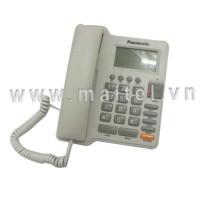 Điện thoại để bàn Panasonic KX-TSC 558CID