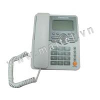 Điện thoại để bàn Panasonic KX-TSC 559CID