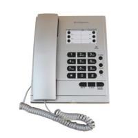 Điện thoại để bàn Niippon NP-1203