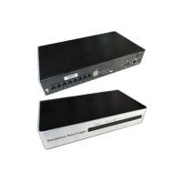 Máy ghi âm điện thoại Artech AR800