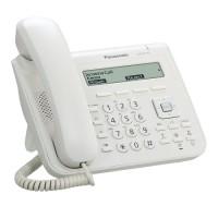 Điện thoại lập trình IP Panasonic KX-UT113X