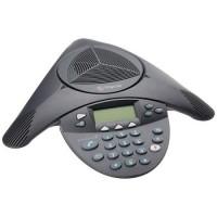 Điện thoại hội nghị Polycom Soundstation2 EX – Không kèm mic mở rộng