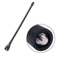 Anten bộ đàm icom FA SC61UC