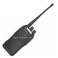 Bộ đàm Motorola CP 1400