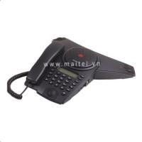Điện thoại hội nghị Meeteasy Mid2 HC B