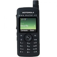 Bộ đàm kỹ thuật số Motorola SL1K