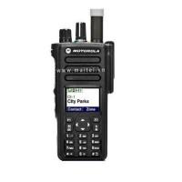 Bộ đàm kỹ thuật số Motorola XIR P8620