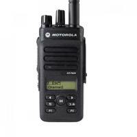 Bộ đàm kỹ thuật số Motorola XIRP6620i