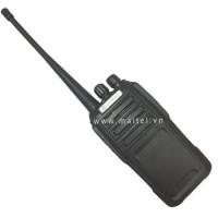 Bộ đàm Motorola CP 1100 Plus