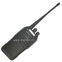 Bộ đàm Motorola CP 1400 Plus