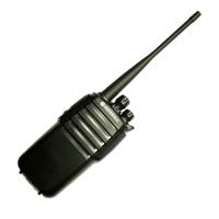 Bộ đàm Motorola CP 3400 UHF