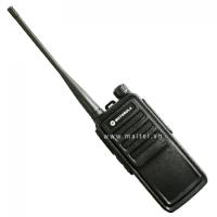 Bộ đàm Motorola GP 318