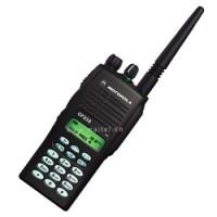 Bộ đàm Motorola GP 328 UHF