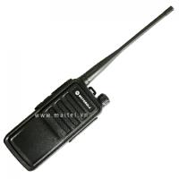 Bộ đàm Motorola GP 329