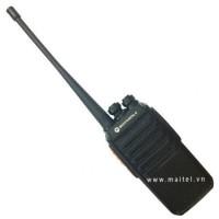 Bộ đàm Motorola GP 718