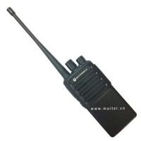 Bộ đàm Motorola GP 728