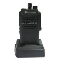Bộ đàm Motorola Gp 88