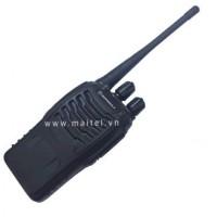Bộ đàm Motorola GP 988 Plus