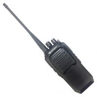 Bộ đàm Motorola P8660MX UHF