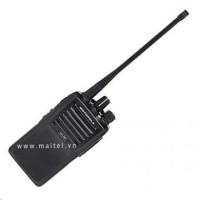 Bộ đàm Motorola VX 261