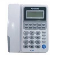Điện thoại để bàn Panasonic KX-TSC92CID