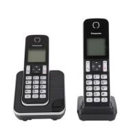 Điện thoại bàn không dây Panasonic KX-TGD312