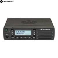 Bộ đàm Motorola XIR M3688 tần số VHF