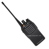 Bộ đàm Motorola VX 451 IS chống cháy nổ