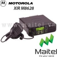 Bộ đàm cố định Motorola XIR M8628