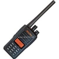 Bộ đàm Motorola MagOne VZ 28