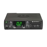 Bộ đàm Motorola Xir M3188 tần số VHF