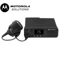 Bộ đàm MotoTrbo XIR M8620i