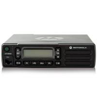 Bộ đàm Motorola MotoTrbo XIR M6660 kỹ thuật số