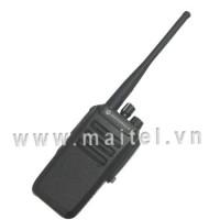 Bộ đàm Motorola GP 960H