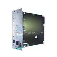 Card nguồn công suất lớn KX-TDA0103