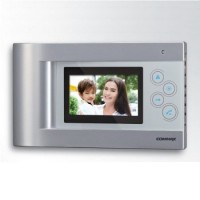 Chuông cửa màn hình Commax CDV-43Q