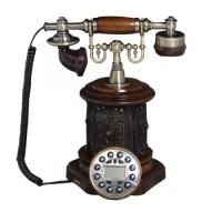 Máy điện thoại giả cổ ODEAN CY- 502F